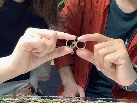 210530木目金の結婚指輪_OM001.jpg