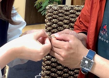 210530木目金の結婚指輪_OM002.jpg