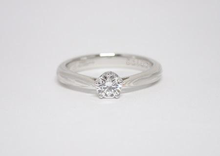 21053001木目金の婚約・結婚指輪_K03.JPG
