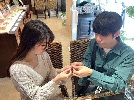 21053002木目金の婚約指輪・結婚指輪_Q002.jpg