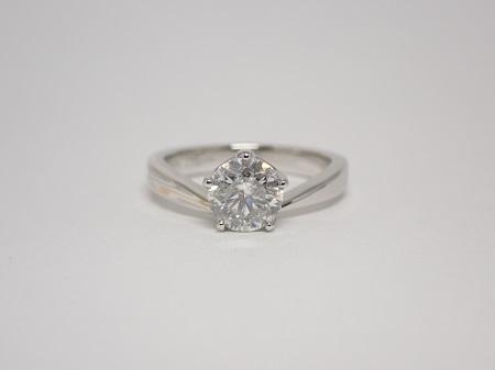 21053002木目金の婚約指輪・結婚指輪_Q004.JPG