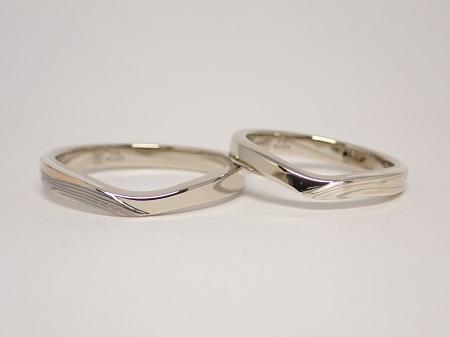 21053002木目金の結婚指輪_B004.JPG