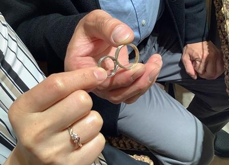 21053002木目金の結婚指輪_A001.JPG