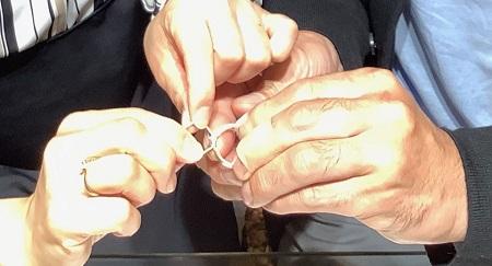 21053002木目金の結婚指輪_A002.JPG