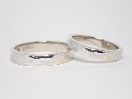 21053002杢目金屋の結婚指輪_H004.JPG