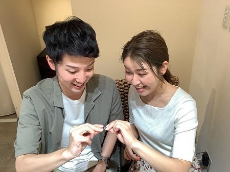 21053003木目金の結婚指輪_A002.JPG