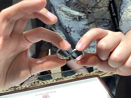 21053003木目金の結婚指輪_B001.jpg