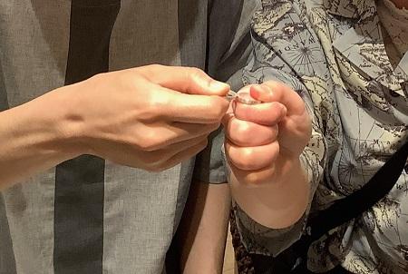 21053003木目金の結婚指輪_B002.jpg