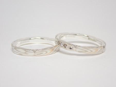 21053003木目金の結婚指輪_B003.JPG
