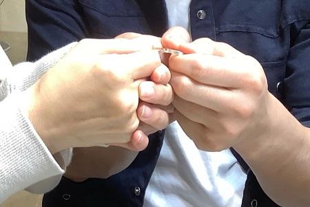 21053101木目金の結婚指輪_OM002.jpg