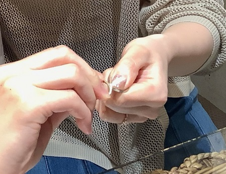 21053102木目金の結婚指輪_U002.JPG