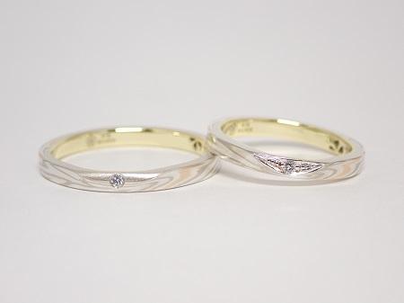 21053102木目金の結婚指輪_U003.JPG