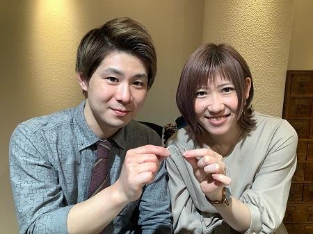 21060101木目金の婚約・結婚指輪_G001.JPG