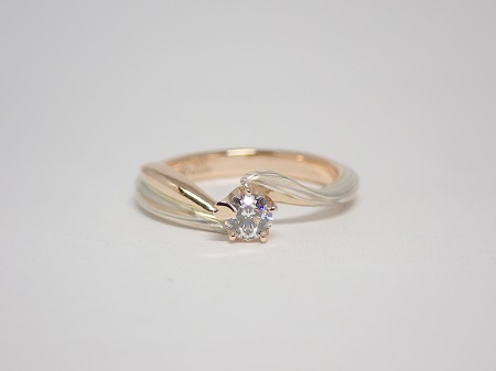 21060101木目金の婚約・結婚指輪_G004.JPG