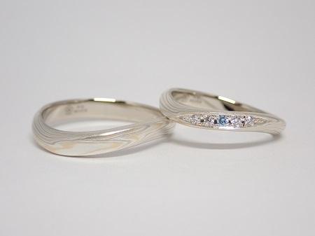 21060101木目金の婚約・結婚指輪_G005.JPG