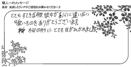 21060101木目金の婚約指輪_J005.jpg