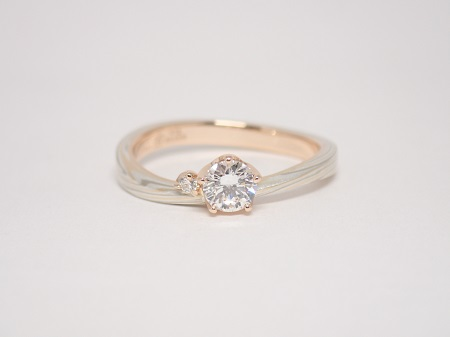 21060201木目金の婚約指輪・結婚指輪_Q004.JPG