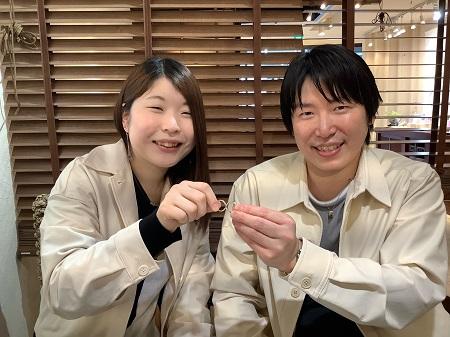 21060401木目金の結婚指輪_C00001.JPG