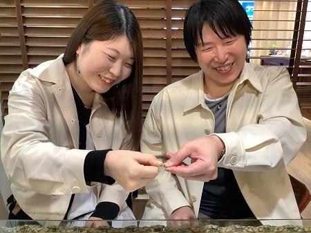 21060401木目金の結婚指輪_C00002.JPG