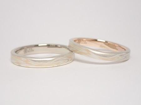 21060401木目金の結婚指輪_C00004.JPG