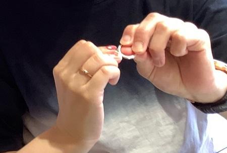 21060501木目金の婚約・結婚指輪_J002.jpg
