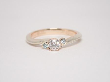 21060501木目金の婚約・結婚指輪_J003.JPG