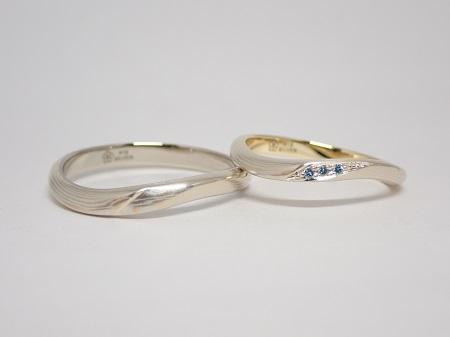21060501木目金の婚約・結婚指輪_J004.JPG