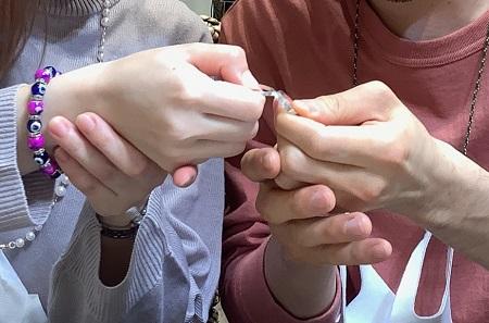 21060501木目金の結婚指輪_OM002.jpg