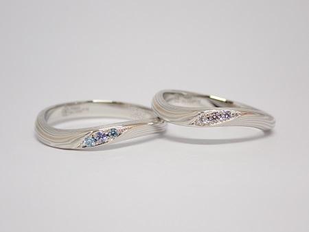 21060501木目金の結婚指輪_Q004.JPG