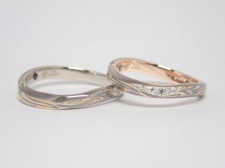 21060501木目金の結婚指輪F_004.JPG