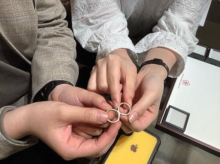 21060501木目金の結婚指輪_A001.JPG