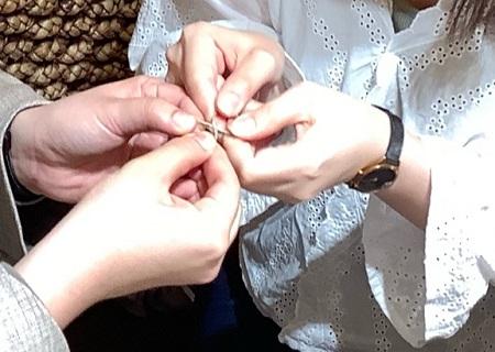 21060501木目金の結婚指輪_A002.JPG