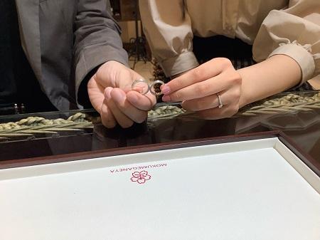 21060501杢目金の結婚指輪_Z001.JPG