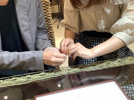 21060501杢目金の結婚指輪_Z002.JPG
