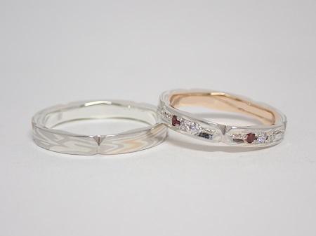 21060501杢目金の結婚指輪_Z004.JPG