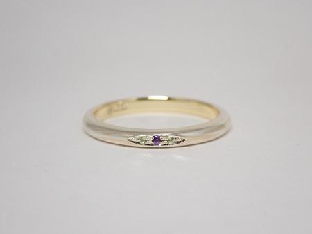 21060502木目金の婚約指輪_Q004.JPG