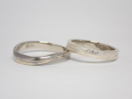 21060502木目金の結婚指輪_G003.JPG