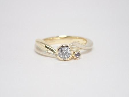 21060502木目金の結婚指輪F_0001.JPG