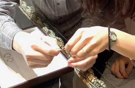 21060502木目金の結婚指輪_U002.jpg