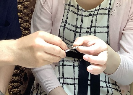 21060503木目金の結婚指輪F_002.jpg