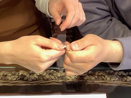 21060601木目金の婚約・結婚指輪_J002.jpg