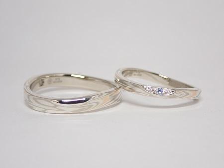 21060601木目金の結婚指輪_H003.JPG
