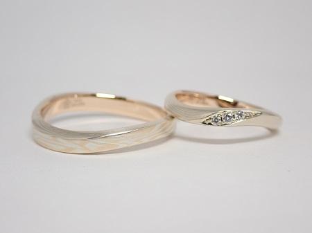 21060601木目金の結婚指輪_D004.JPG