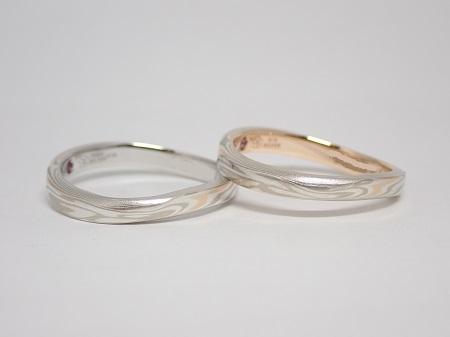 21060601杢目金の結婚指輪_Z004.JPG