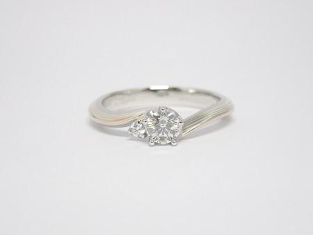 21060602木目金の婚約指輪_Y004 .JPG