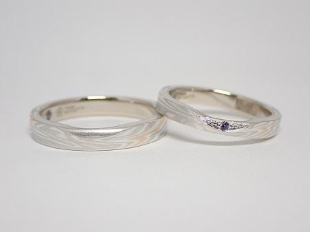 21060602木目金の結婚指輪_H003.JPG