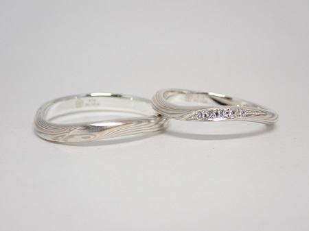 21060602木目金の結婚指輪_Y004 .JPG