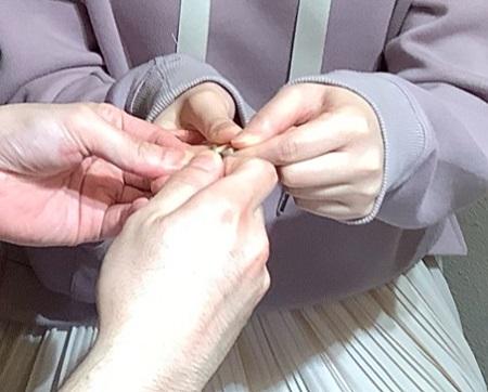 21060603木目金の結婚指輪_A002.JPG