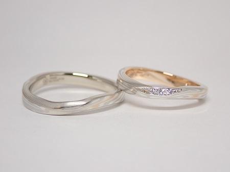 21060603木目金の結婚指輪_A004.JPG