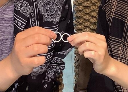 2106060302.木目金の結婚指輪_M00001.jpg